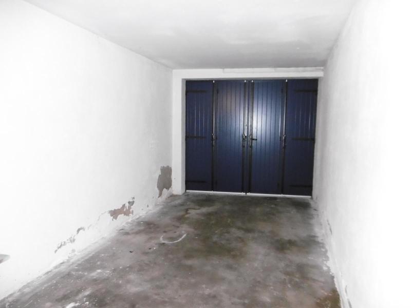 Vente maison / villa Vichy 175000€ - Photo 6