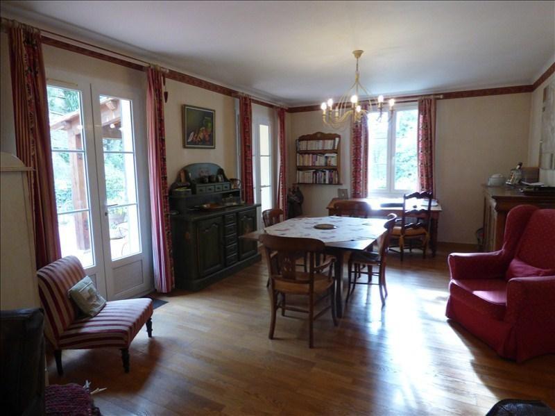 Vendita casa Bagnols sur ceze 295000€ - Fotografia 9