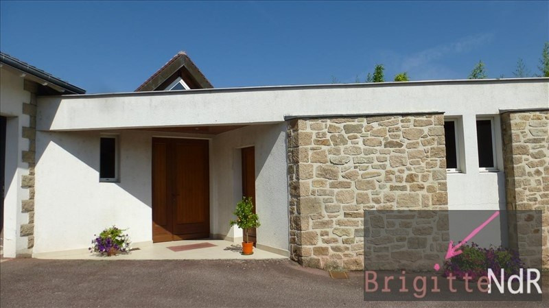 Vente de prestige maison / villa Limoges 787 500€ - Photo 14