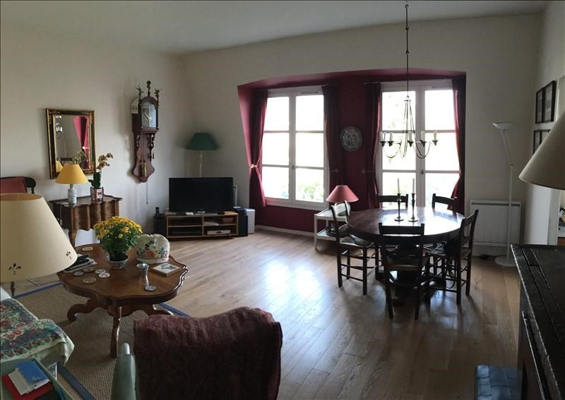 Vente appartement St germain en laye 685000€ - Photo 3