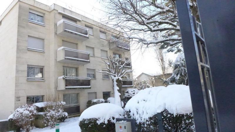 Vente appartement Vanves 614250€ - Photo 10