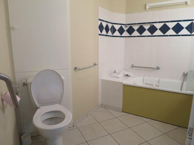 Vente appartement Talmont st hilaire 81000€ - Photo 9