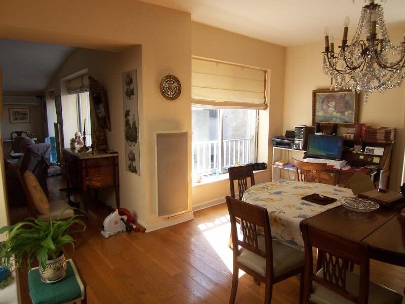 Vente appartement Beziers 139000€ - Photo 4