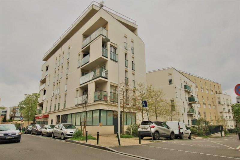 Revenda apartamento Nanterre 275000€ - Fotografia 1