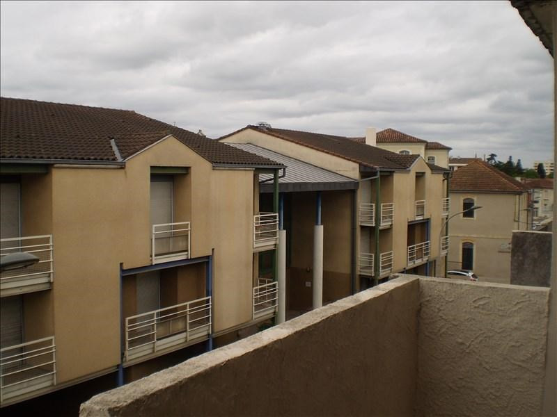Location appartement Auch 450€ CC - Photo 5
