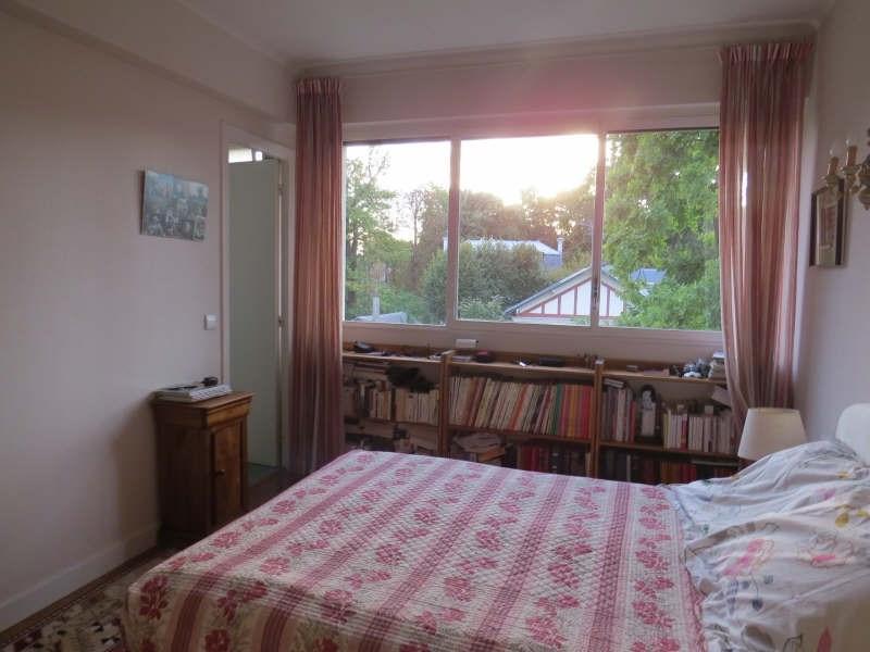 Sale apartment Maisons-laffitte 690000€ - Picture 6