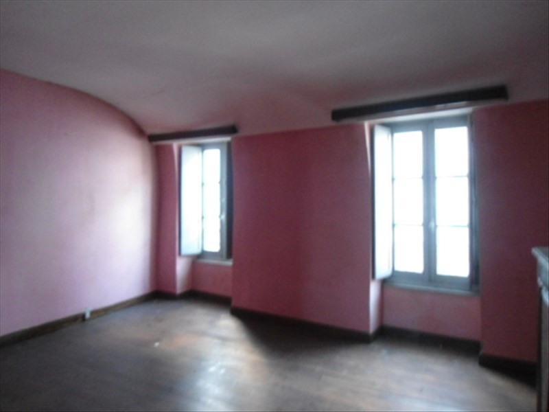 Vente maison / villa Oloron sainte marie 127000€ - Photo 6