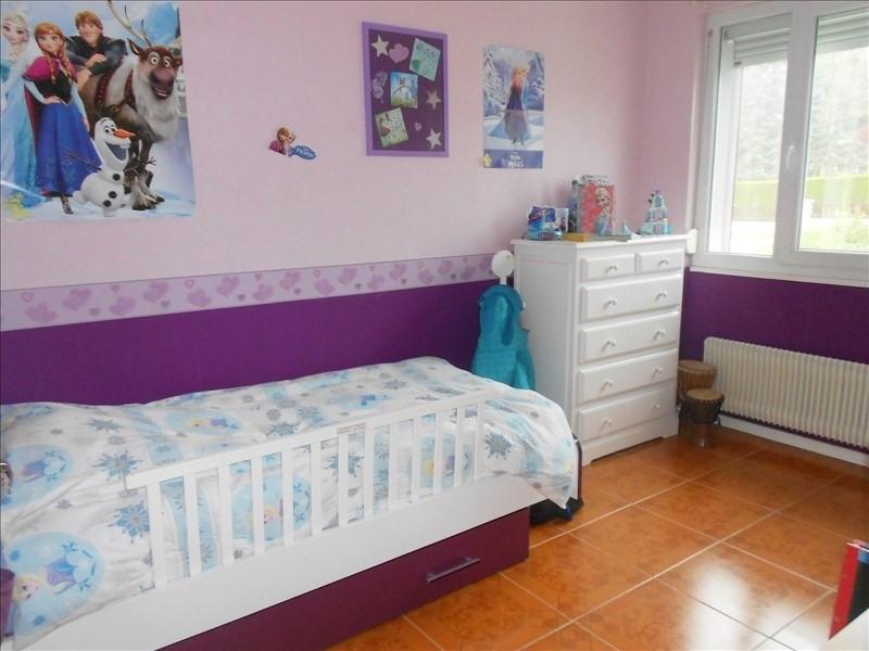 Sale house / villa St michel sur meurthe 112000€ - Picture 3