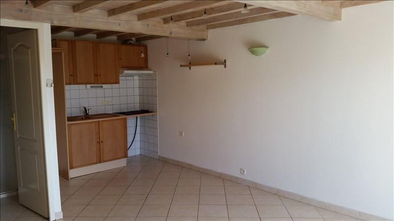 Location maison / villa Blanquefort 685€ CC - Photo 2