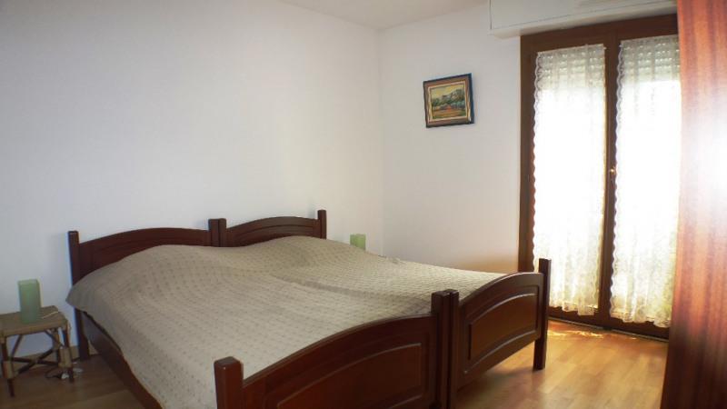 Location appartement Toulon 740€ CC - Photo 8