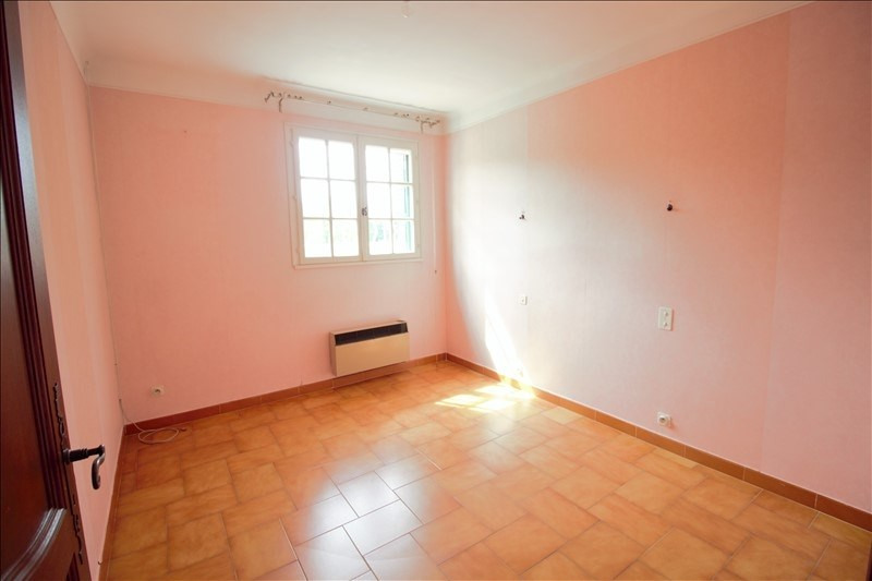 Vente maison / villa Avignon 348000€ - Photo 10