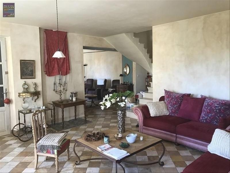 Vente de prestige maison / villa Salon de provence 715000€ - Photo 2