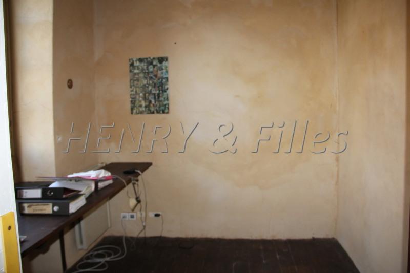 Sale house / villa L'isle-en-dodon 390000€ - Picture 31