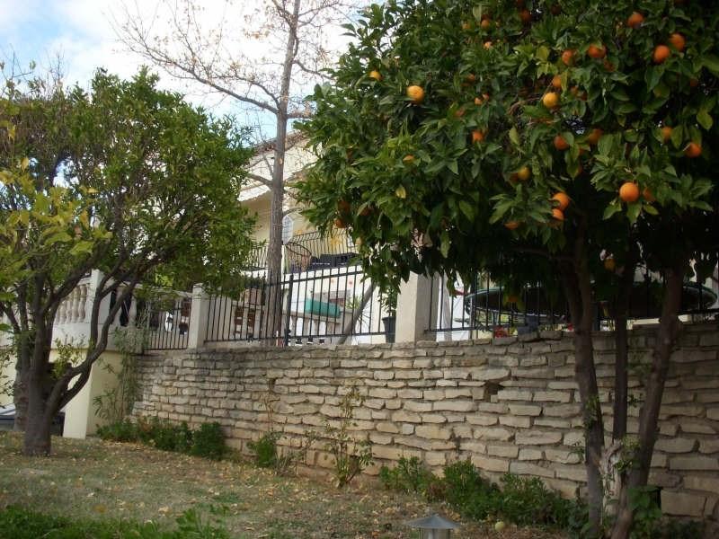 Vente maison / villa Toulon 424000€ - Photo 5