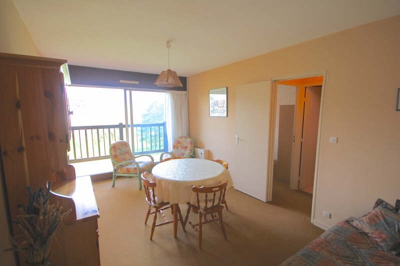 Vente appartement Villers sur mer 102 600€ - Photo 6