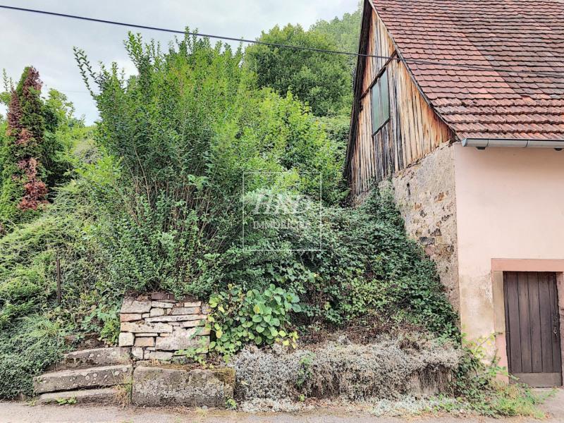 Verkauf grundstück Niederhaslach 66000€ - Fotografie 2