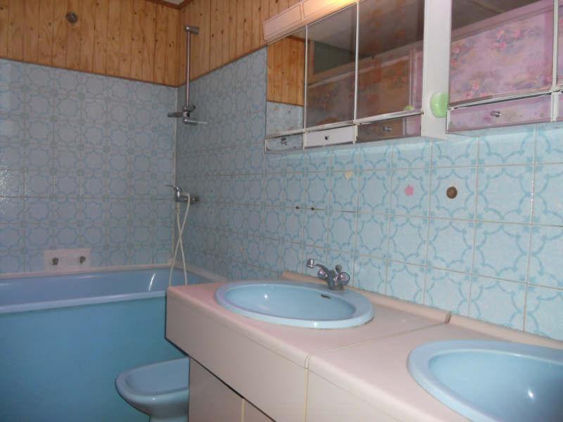 Sale house / villa Blaye 107000€ - Picture 6