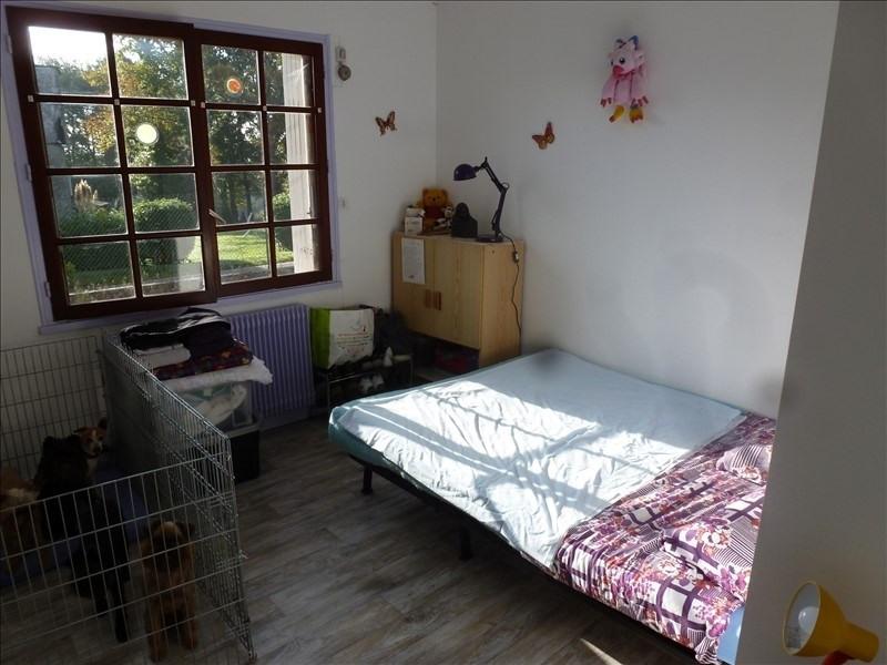 Vente maison / villa La prenessaye 86000€ - Photo 5
