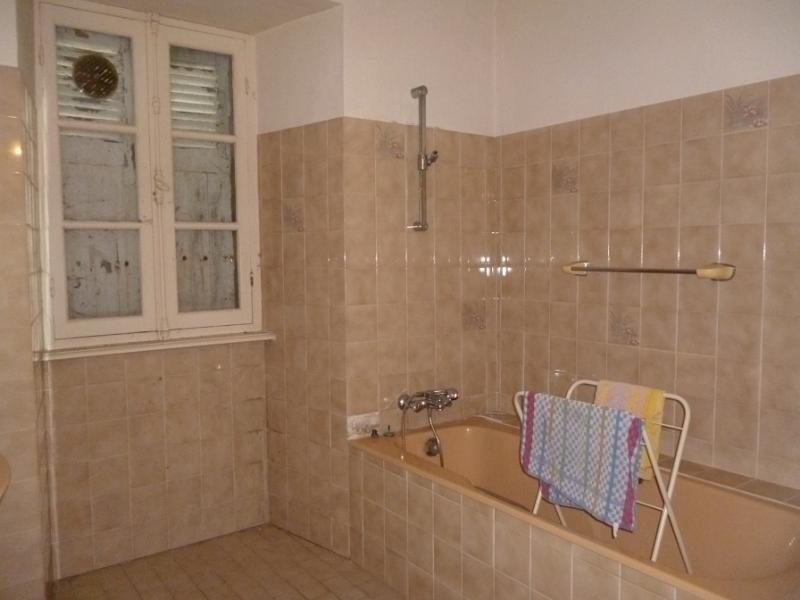 Vente maison / villa Douarnenez 65000€ - Photo 5