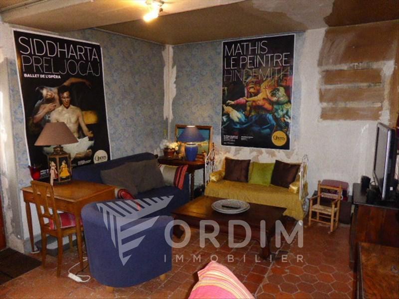 Sale house / villa Cosne cours sur loire 98000€ - Picture 4