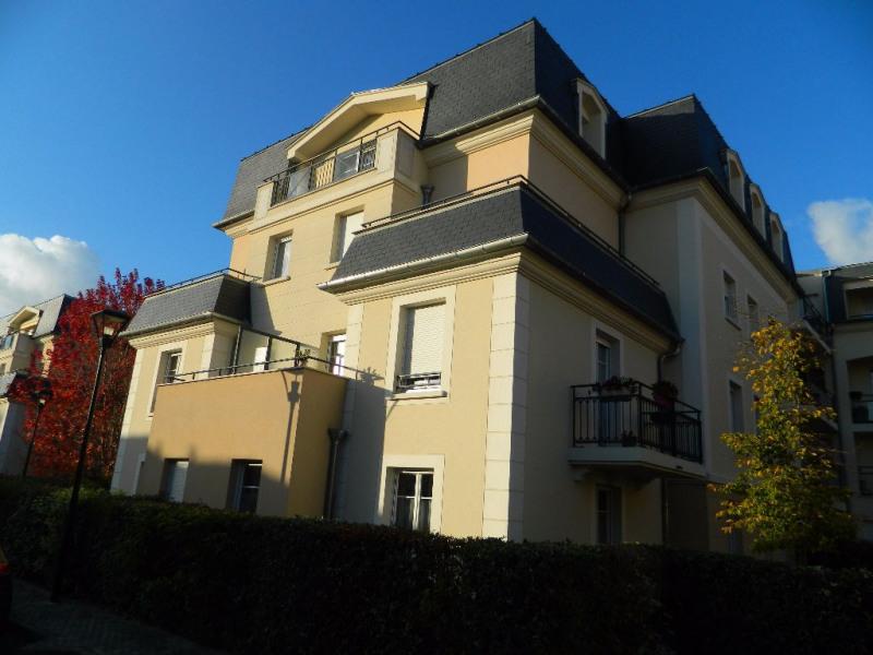 Vente appartement Meaux 354000€ - Photo 8