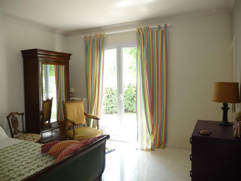 Vente maison / villa Seillans 495000€ - Photo 23