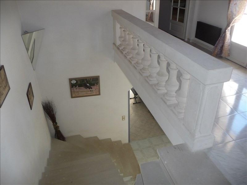 Престижная продажа дом Le pontet 798000€ - Фото 5