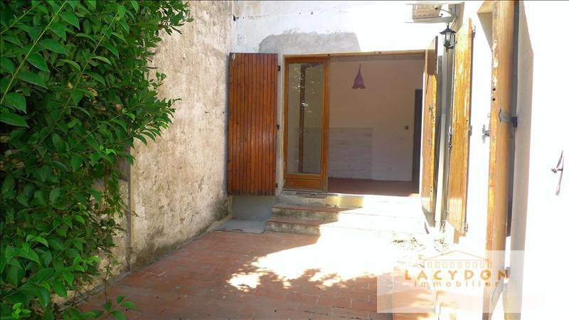Vente maison / villa Marseille 4ème 245 000€ - Photo 4