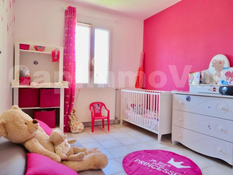 Sale apartment Le beausset 227000€ - Picture 9