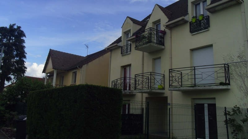 Vente appartement Pontault combault 213000€ - Photo 6