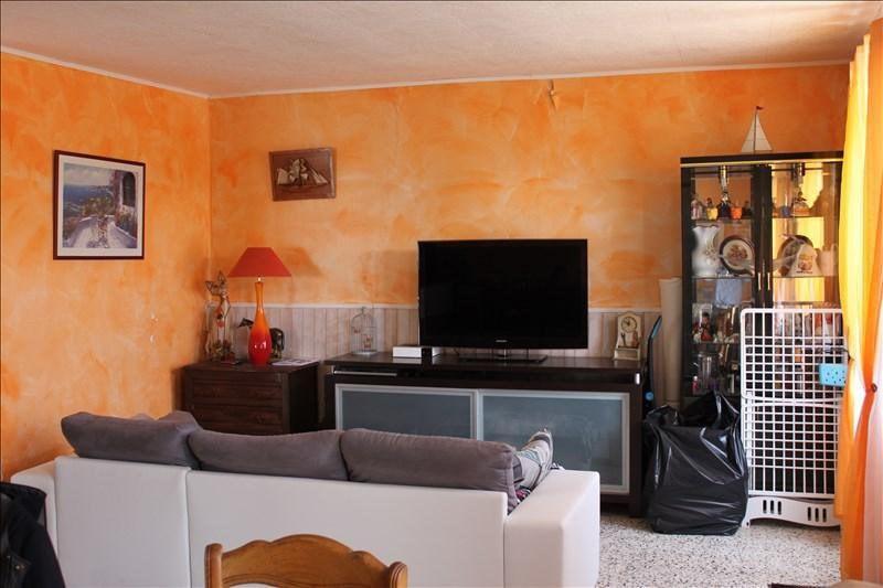 Venta  casa Roche 250000€ - Fotografía 5