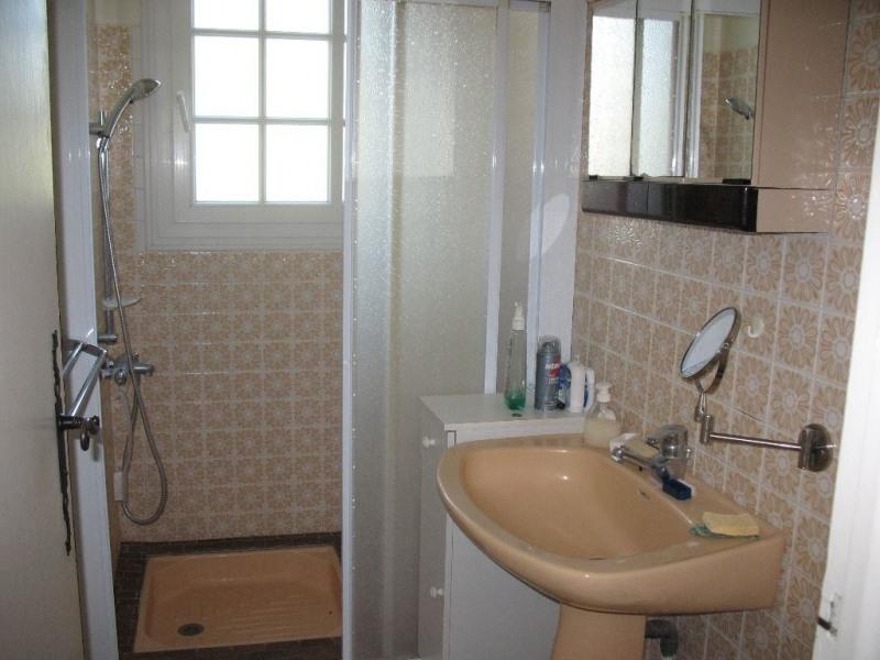 Sale house / villa Etaules 223000€ - Picture 12
