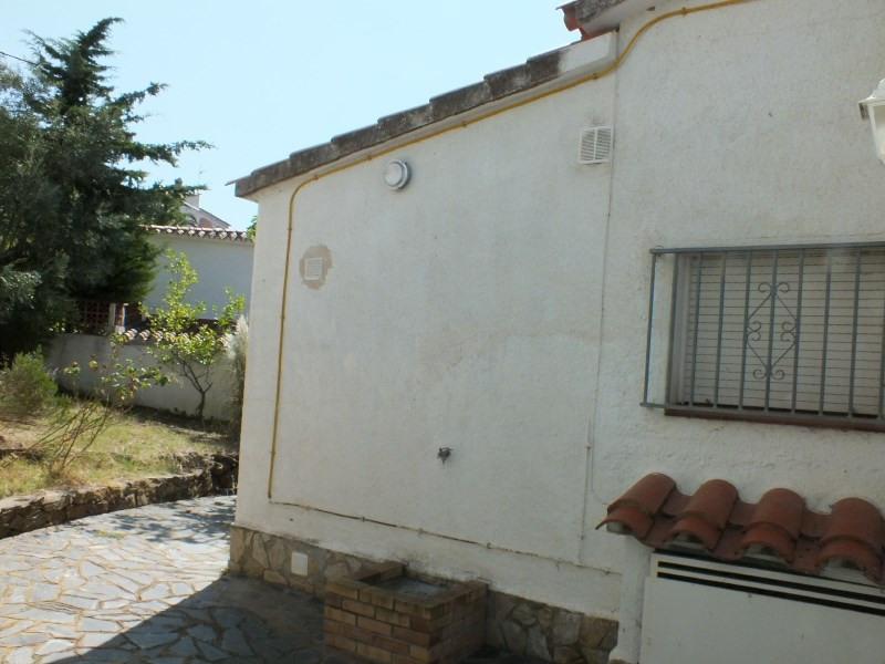 Vente maison / villa Mas fumats roses 315000€ - Photo 20