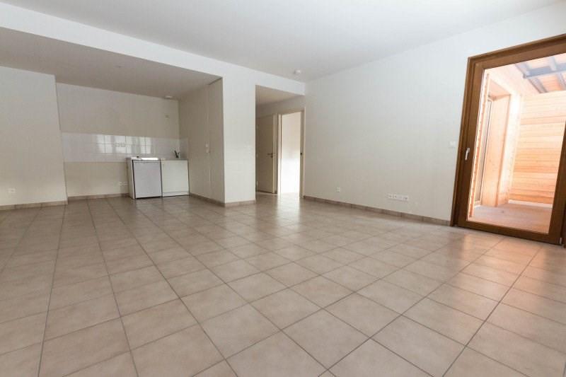 Location appartement Collonges-au-mont-d'or 645€ CC - Photo 1