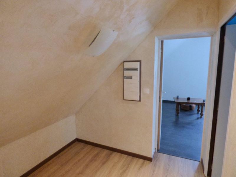 Vente maison / villa Les andelys 262000€ - Photo 12