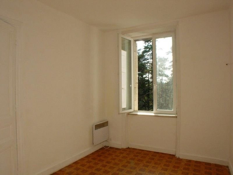 Location appartement Le chambon sur lignon 360€ CC - Photo 2