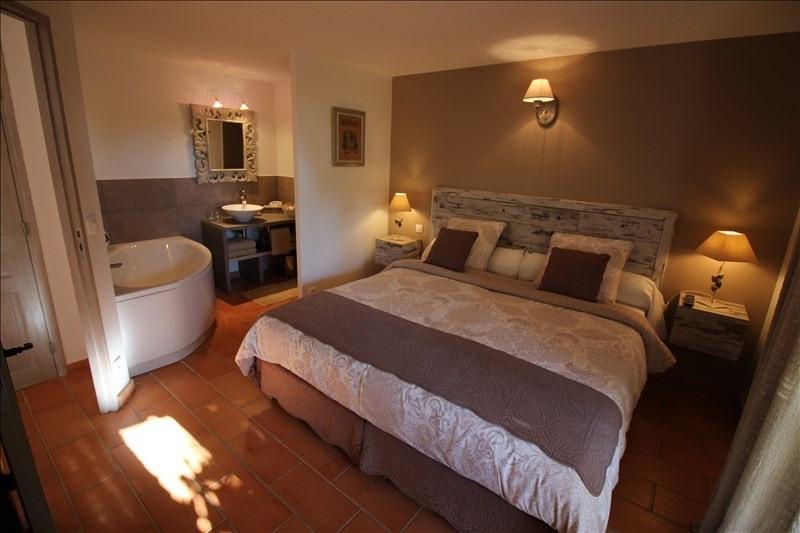 Vente de prestige maison / villa Peymeinade 1580000€ - Photo 7