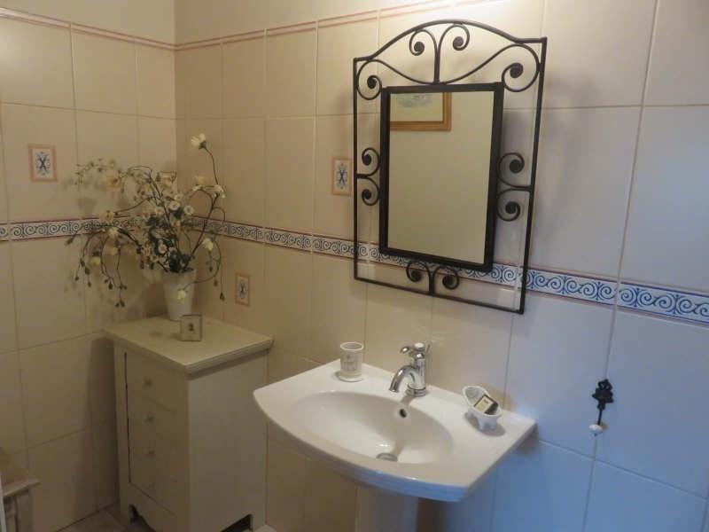 Vente de prestige maison / villa Alencon 315000€ - Photo 10