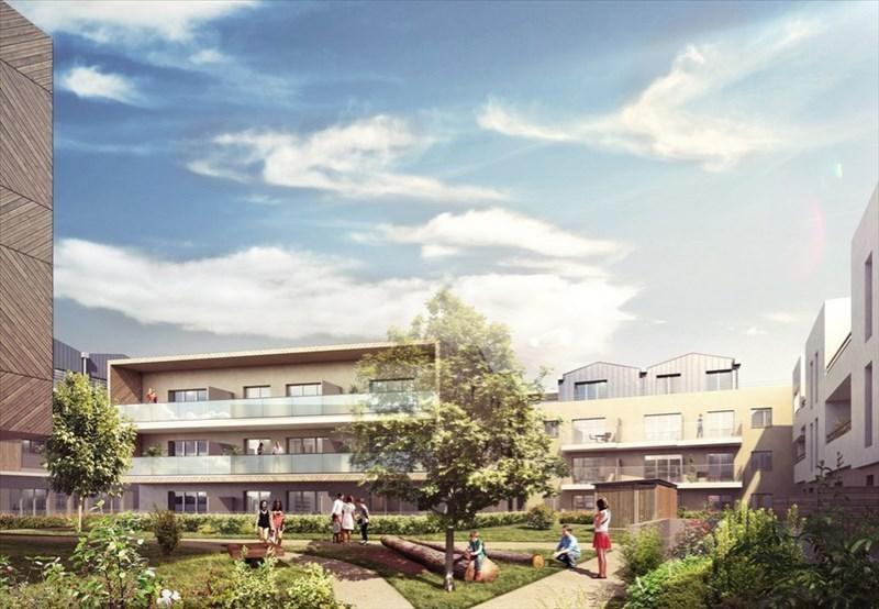 Vente appartement Castelnau le lez 128500€ - Photo 1