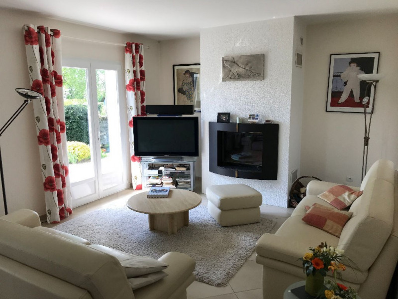 Vente maison / villa Doue 335000€ - Photo 5