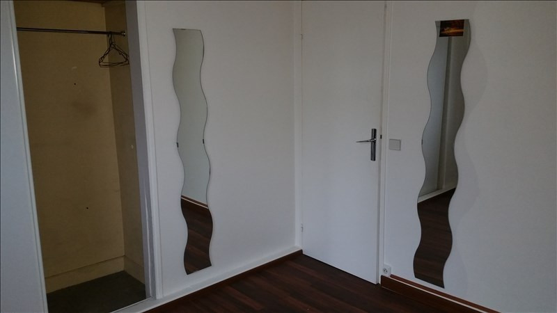 Location appartement Savigny sur orge 830€ CC - Photo 7