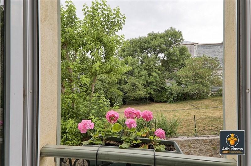 Produit d'investissement appartement Villeneuve st georges 103000€ - Photo 3