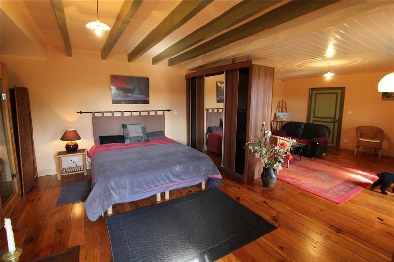 Vente maison / villa St cyprien 192000€ - Photo 7