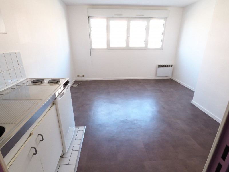 Location appartement Melun 465€ CC - Photo 3