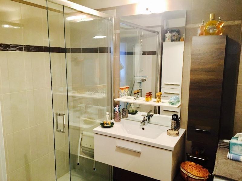 Sale apartment Beauvais 179000€ - Picture 5