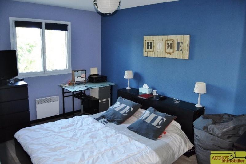 Vente maison / villa Secteur castelmaurou 208000€ - Photo 6
