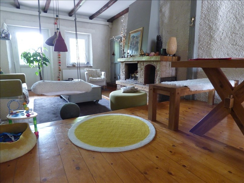 Deluxe sale house / villa Seynod 875 000€ - Picture 7