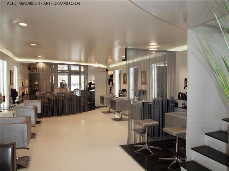 Vente fonds de commerce boutique Agen 91800€ - Photo 5