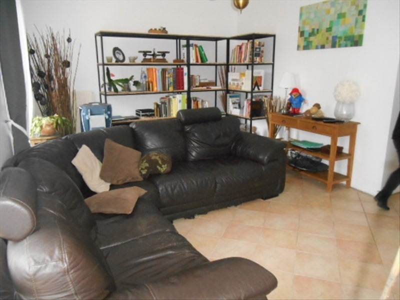 Sale house / villa La ferte sous jouarre 337 000€ - Picture 3