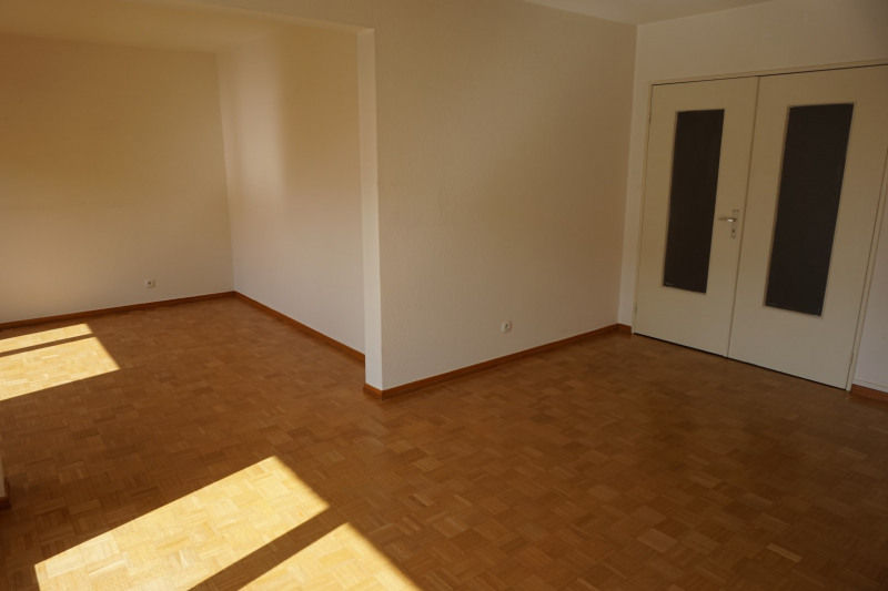 Vente appartement Colmar 175 000€ - Photo 4